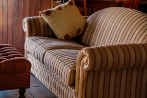 Upholstery And Furniture Cleaning Miami